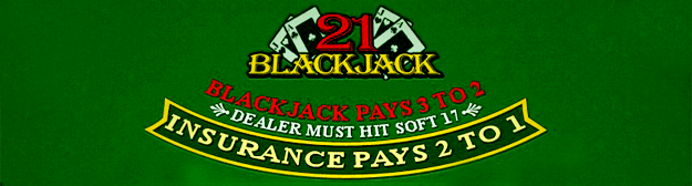 intro blackjack games image