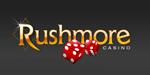 rushmore online