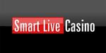 smart live