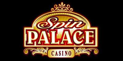 Giochi casino gratis slot machine book fra